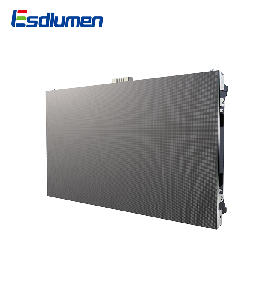 VE Series - Small-pitch LED display